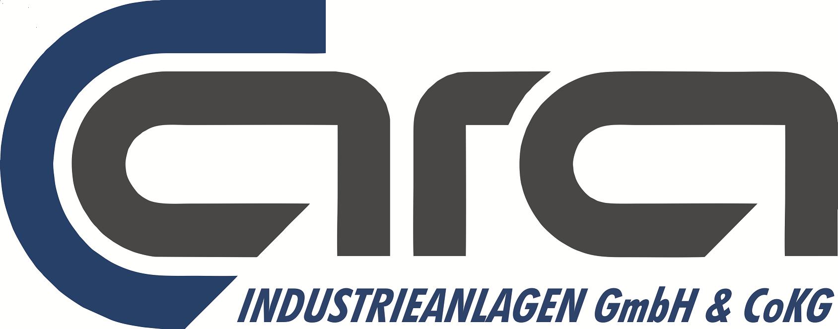 CARA Industrieanlagen
