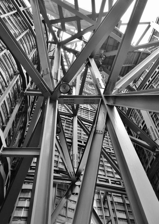 architecture-414035.jpg